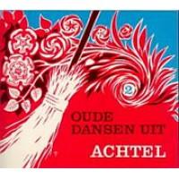 Oude dansen uit Achtel, deel 2
