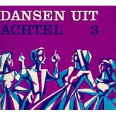 Oude dansen uit Achtel, deel 3